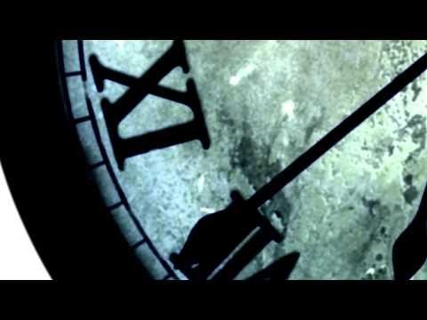 Steins;Gate Opening 1 - YouTube