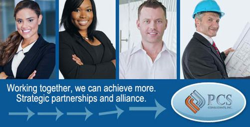 Be+One+of+Our+Successful+Partners