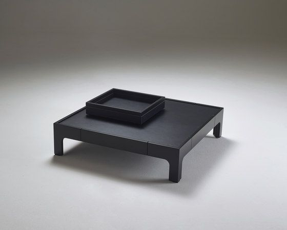 Pullman Coffe Table By Promemoria Coffee Tables Coffe Table