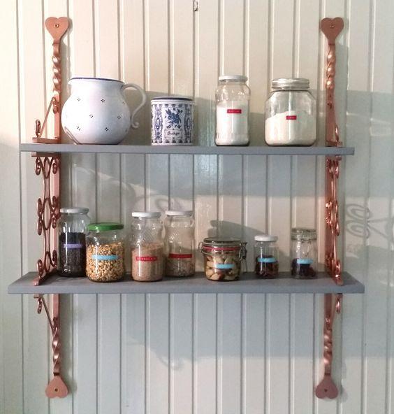 #reck #cooper #wood ##grey #homewear #homesweethome #zwaluw creative