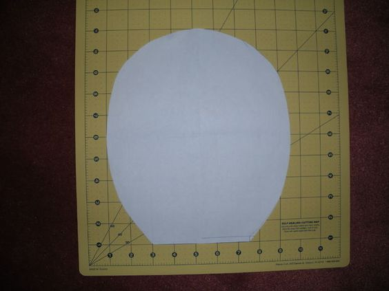 Diy Surgical Scrub Hat Sewing Patterns The O Jays And