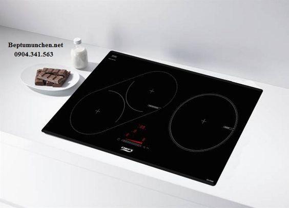 Lý giải vì sao bếp từ Chefs EH IH566 lại có mức giá bán cao như vậy?