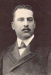 Presidente Carlos Felipe Morales Languasco.jpg
