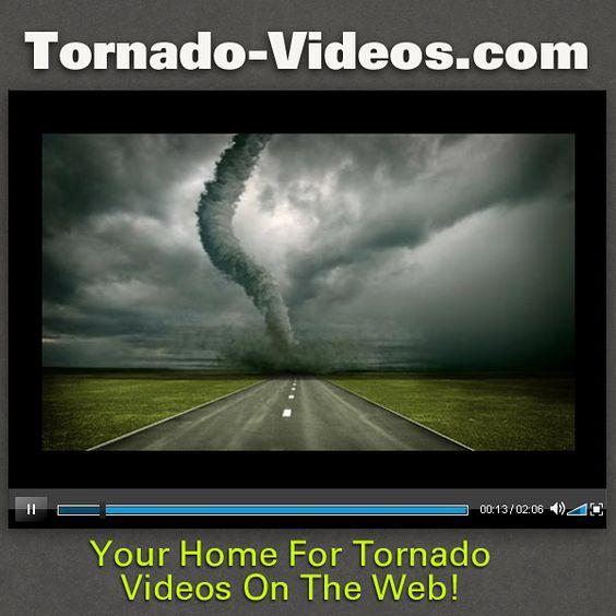 Tornado Videos #tornado #f5_tornado #tornado_pictures #tornado_warning #tornado_video #supercell