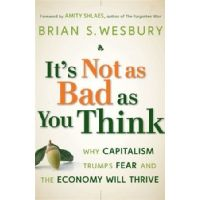 Dave Ramsey's Recommended Reading