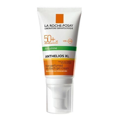 El Mejor Protector Solar Para Llevar Siempre En El Bolso Este Verano Maquillaje Para Piel Grasa Pasos Para Maquillarse Protector Solar Facial