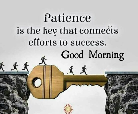 100 Good Morning Quotes with Beautiful Images   Good morning ...