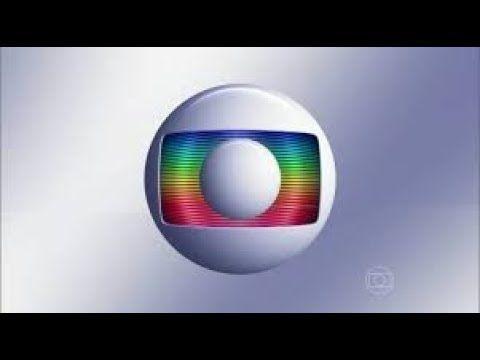 Globo Ao Vivo Hd 24 02 2019 Big Brother Brasil Com Imagens