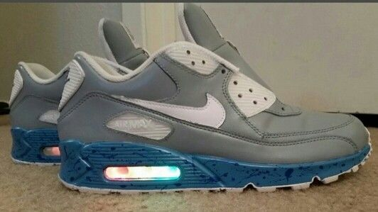 sale cheap prices outlet online nike air max mcfly 2015