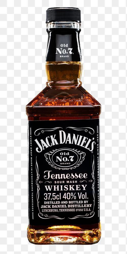 Bottle Of Jack Daniel Rsquo S January 29 2020 Bangkok Thailand Free Image By Rawpixel Com Tong Jack Daniels Jack Daniels Party Jack