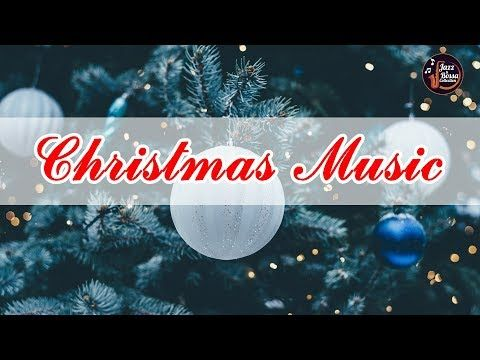 Christmas Jazz Instrumental 2020 Relax Snow Cafe Christmas Jazz Music Youtube Jazz Music Lounge Music Christmas Music
