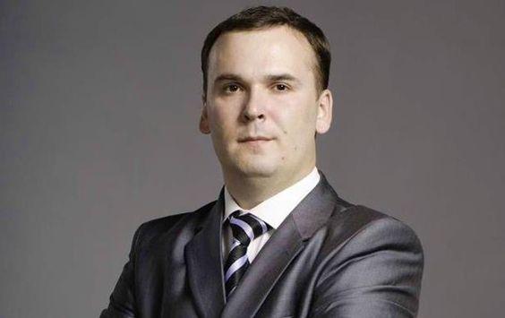 Сегодняшние события дискредитирует оппозицию перед ее европейскими союзниками - Новости Севастополя - Севастопольская биржа услуг