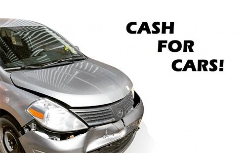 Top Pay For Junk Cars >> Cash For Cars Top Dollar Paid For Scrap Cars Trucks All