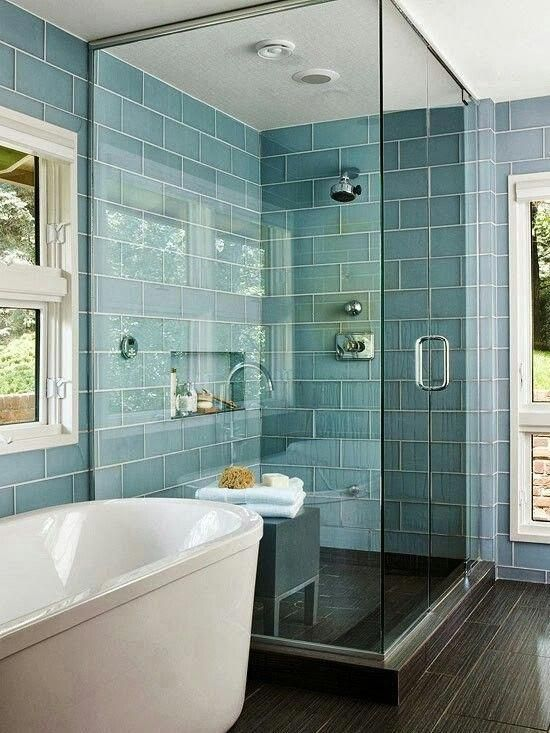 Beach Themed Bathroom Decor Aqua Bath Accessories Buy Bathroom