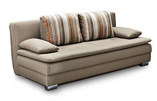 30+ Sofa 220 cm breit 2021 ideen