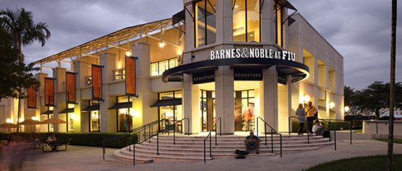 Barnes & Noble Edu Still Sabotaging Students With its Digital Textbook Platform Yuzu