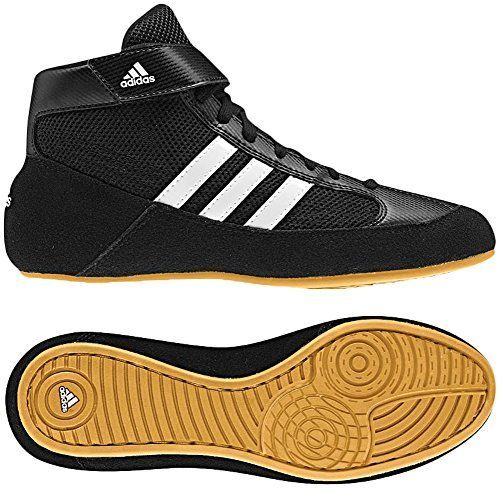 youth size 6 wrestling shoes