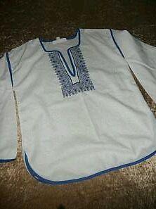 Mädchen Kleidung Gr.140 146 152 Rock Shirt Tunika Paket in Stuttgart - Bad-Cannstatt | eBay Kleinanzeigen