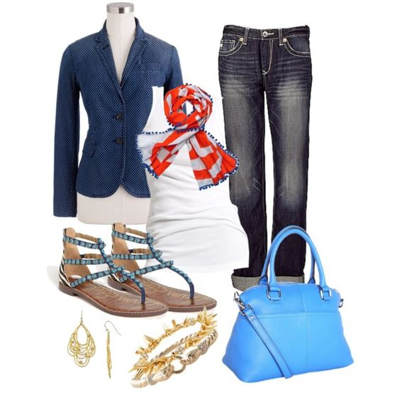 """drink with the girls"" by csallsazar on Polyvore"