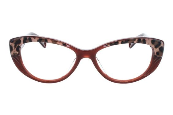Betsey Johnson Hot To Trot Buy Eyeglass Frames And