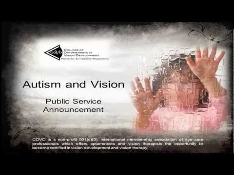 autism psa Autism research project: speed up research and advance our understanding of  autism to help improve lives.