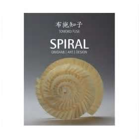 Spirals tomoko fuse