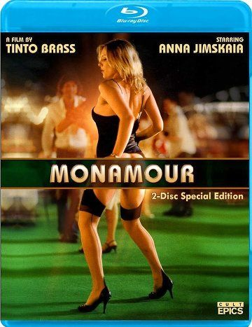 film MONAMOURcomplet vf - http://streaming-series-films.com/film-monamourcomplet-vf/