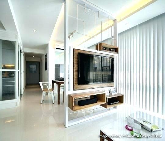 Tv Room Divider Room Divider Design Room Divider Room Divider