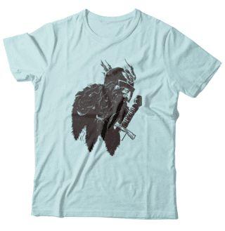 Vikings - 10