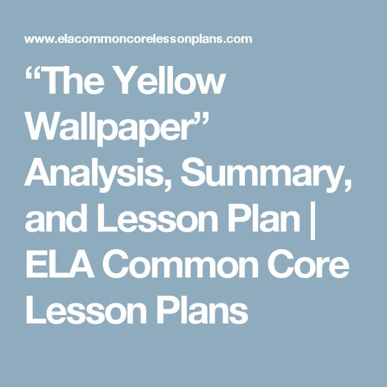 Money Essay The Yellow Wallpaper Symbolism Chart Answers Yellow Wallpaper Essays  Analysis File Clasifiedad Com Check If Your Essay Is Plagiarized also Essay On Tolerance Order Page For Coursework Writing Service Essay Dissertation  Nuclear Power Essay