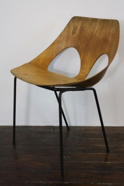 One of my favorite chairs from the Jason range