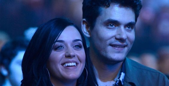 """O casal o qual segundo fontes, não é mais casal, nos surpreendeu com a idéia de uma música juntos. John Mayer em seu novo CD """"Paradise Valley"""", lançou a música em dueto com Katy Perry! …"""