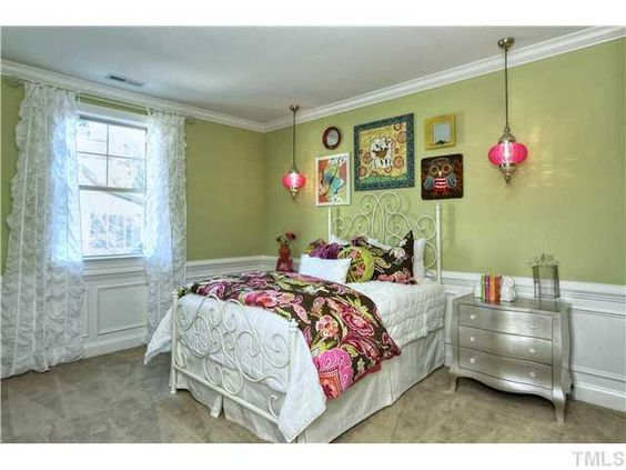 Check out this Single Family in RALEIGH, NC - view more photos on ZipRealty.com: http://www.ziprealty.com/property/6637-REST-HAVEN-DR-RALEIGH-NC-27612/79856451/detail?utm_source=pinterest&utm_medium=social&utm_content=home