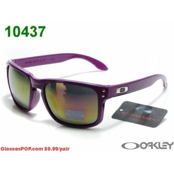 $10.14!! Oakley antix sunglasses white black iridium sale on oakley outlet.