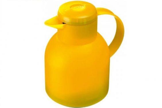 Smidt Online Shop - Emsa Isolierkanne 1 Liter Samba