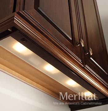 wall xenon linkable under cabinet light strips. Black Bedroom Furniture Sets. Home Design Ideas