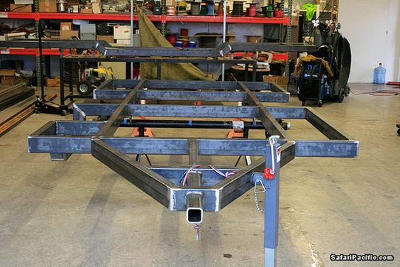 Pirate4x4 Com 4x4 And Off Road Forum 4x4 Pinterest 4x4