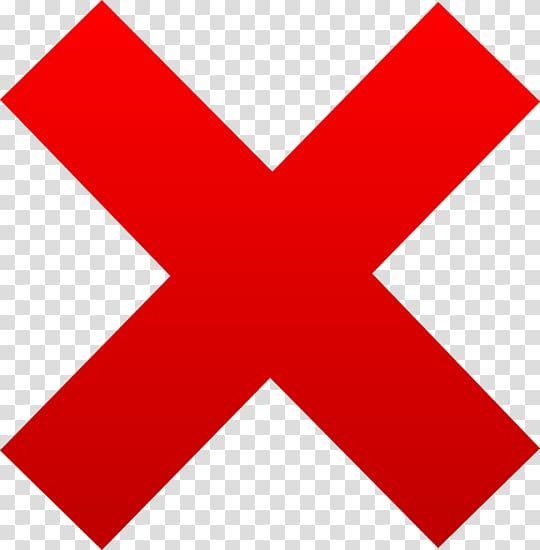 X Button Art Underarmor Logo Minimalism
