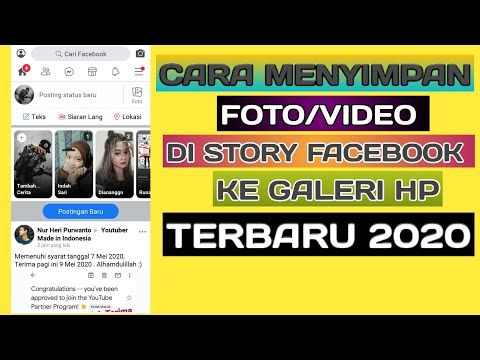 Pin Di Content Youtube