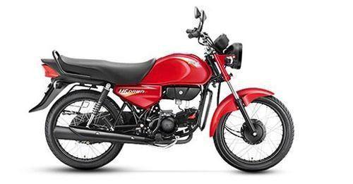 Looking For Hero Bike Price In India Check Out Hero Bike Price