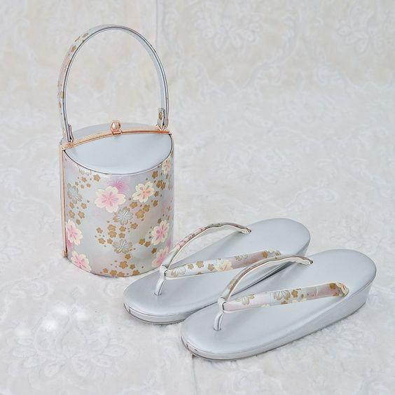 Sandals bag rental GCU1042