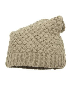 Another great find on #zulily! Jessica McClintock Camel Honeycomb Beanie by Jessica McClintock #zulilyfinds