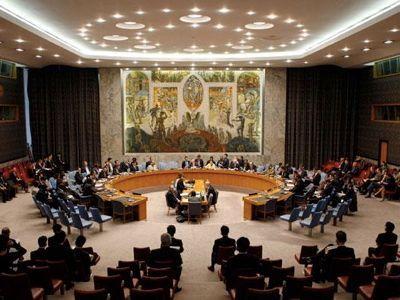 El proyecto de Nuevo Orden Mundial tropieza con las realidades geopolíticas