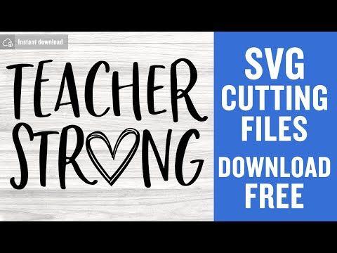 Teaching svg Instant DIGITAL download Teachers Rule layered SVG School Teacher svg Cricut Silhouette Cut Print File Teacher gift Ruler