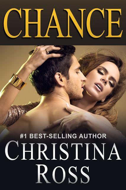 Românticos Books: Christina Ross - Mais Uma Noite #1