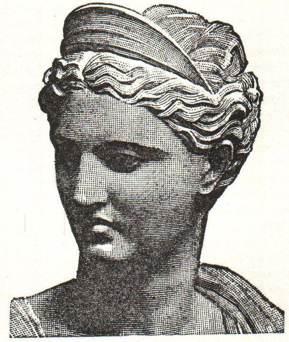 NSRW Diana (goddess).jpg