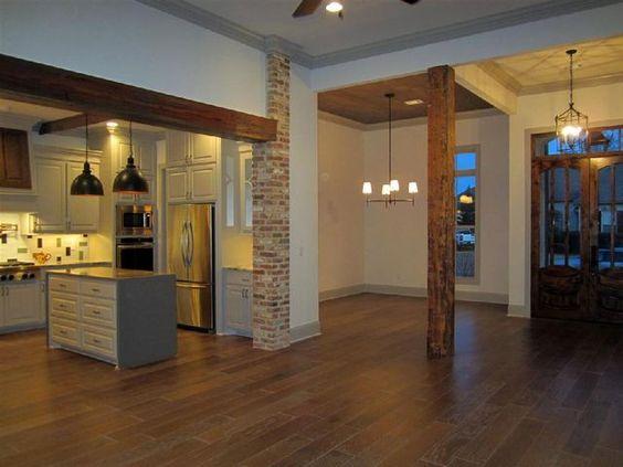 home plan design flowood ms. http timelight info ideas home plans