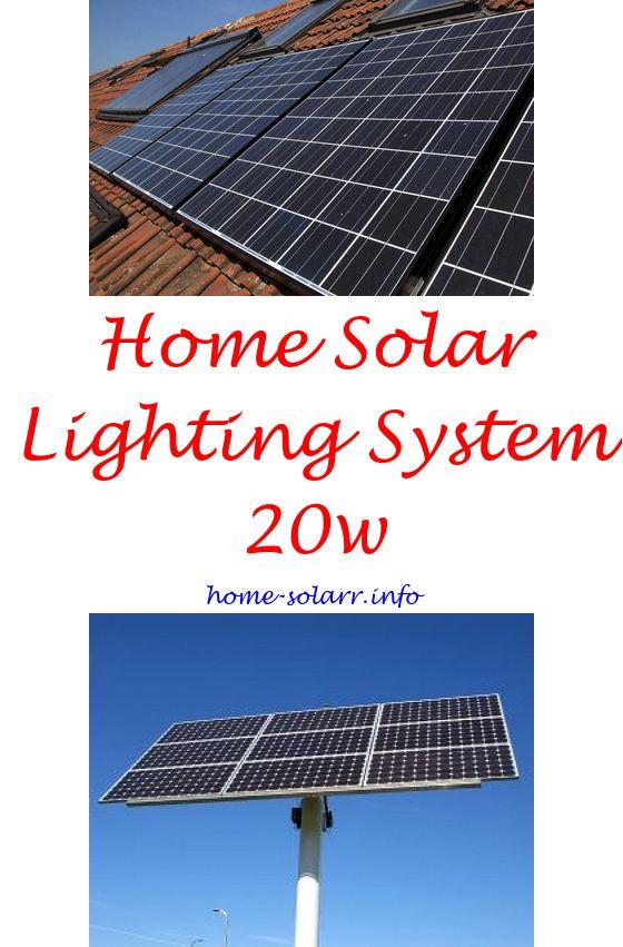 Solar Panels Stand Solar Panels For Home Florida Add Solar Power To Your Home 5141877646 Solar Power House Solar Pool Solar Panels