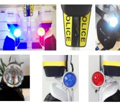 Marine Sales Discounts | Discount Marine Sales | Top Choice for Durable, Reliable and Cheap Priced Boat Parts and Marine Supplies | Looking for Police Scooter Parts?  Call us at +61(0423) 738763 or visit our website to see our wide array of Police Scooter Parts and more marine supplies and accessories that would fit your needs.  Please contact us today!  http://marine-sales-discounts.com.au/