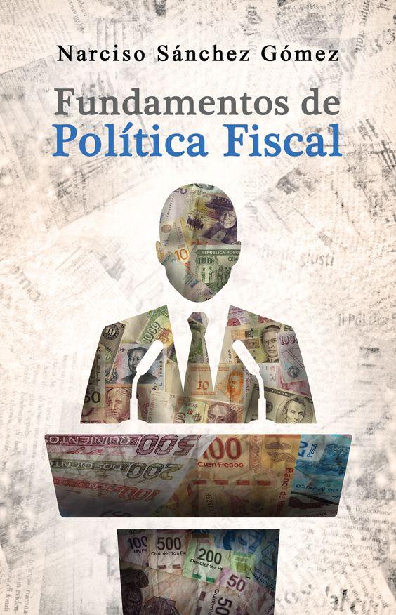 Se trata de una obra que lleva objetivos didácticos, pedagógicos y de difusión cultural sobre los instrumentos jurídicos y doctrinales de la política fiscal a nivel nacional e internacional, en particular se aborda el caso de México, explicados a través de la historia hasta llegar a nuestros días.